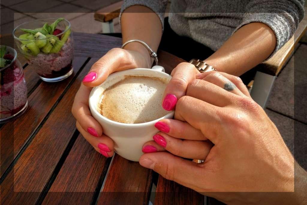 Améliorer sa vie de couple